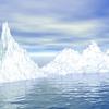 南極の昭和基地で風邪になる人はいないらしい