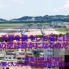 沖縄に海兵隊の存続は無意味だ!