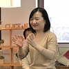 """Ms. Avena Tan より 「What does """"Global Jinzai"""" mean? – think together with a young professional from Singapore(グローバル人材ってなに?~シンガポール出身の若きプロフェッショナルと一緒に考える~)」 Platform for International Policy Dialogue (PIPD) 第32回セミナー開催のご報告"""