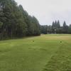 2020ゴルフ道⑧