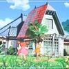 そういう見方があったんだ…!栃木県真岡市の営業マンの考察。職業柄、気になってしまうあの建物。