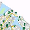 map フォーマットファイルを自分で作成する方法について