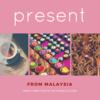 マレーシアならではのオススメのお土産4選