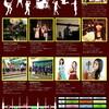 三条会ミュージックフェスタ♪【2016.09.24.】三条会商店街