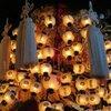 2018年10月16日(火)のツイート