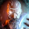 「ゲームオブゴッド」人間を救うか殺すか...神々の戦い
