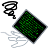 Linuxでサービス起動したら環境変数が読み込まれなくて困った