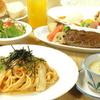 【オススメ5店】八戸(青森)にある洋食が人気のお店