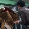 『ウルトラマンZ(ゼット)』第13話 ちょっとした感想