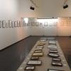 小島万里子先生のボタニカルアート教室の展覧会1