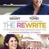 Re:LIFE〜リライフ〜 The Rewrite