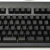 東プレ REALFORCE TKL S / R2TLS-JP4-BKにメインキーボードを変更した