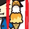 マニアがここ10年でハマったアイスクリームを振り返る【16選+スプーン】