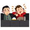 映画「ラーメン侍」は大作。あまねくラーメン映画は例外なく大作になると言っても過言ではない。