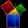 正方形と長方形で空気を読む?