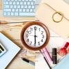サラリーマン時代と退職後の時間の使い方の変化