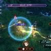 ゼノブレイド2 戦闘について簡易的説明