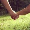 子どもを誘導・説得する際にすべきひと手間:合わせる・受ける・共感する