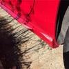 Alfa Romeo GIULIETTA 修理費用