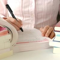 韓国語学習を始める際の参考書やツール選びのポイント