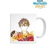 【あんスタグッズ】Ani-Art マグカップ vol.2