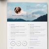webデザイナーやwebディレクターが参考にしたいポートフォリオ作品例10選