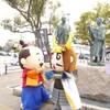 【滋賀県】長浜市