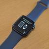 Androidユーザの私がApple Watch SEを購入してみた