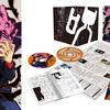呪術廻戦 DVD・Blu-ray