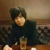祝!「未来の生命体」を超えゆく生命体、宮本浩次、52歳!