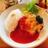 DOT5(ドットファイブ)|渋谷ランチ・洋食