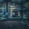 PEDRO初のドキュメンタリー作品『SKYFISH GIRL -THE MOVIE-』から見る、音楽少女アユニ・D