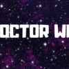 Doctor Who : 好きなエピソード