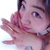 ■【マイカ】河村佳子(かわむら かこ)