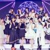 「魔法少女育成計画」キャラクターソング LIVE 『Musica Magica』 感想