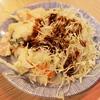 11月2日(金)仙台の缶チューハイと、北海道のポテトチップス。