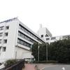 県立姫路循環器病センター(姫路市)