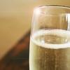 日本酒スパークリングのおいしさ。ラシャンテは日本酒が苦手な人でもゴクゴク飲める一品!