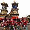 犬山祭 2011 本楽祭