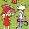 PS2 ポップンミュージック8