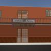 SweetHome3Dで再現したアニメキャラの家にUnityVRで入る【XRInteractionToolkit】