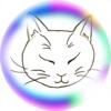 スプラトゥーン2フェス用アイコン(20171026_04)