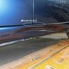 ノート e-POWER(サイドシル)ヘコミの修理料金比較と写真 初年度H28年、型式E12