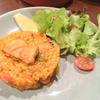 バンコクで手軽に本格スペイン料理が楽しめる「El Tapeo(エル タペオ)」@トンローソイ7-9