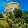 知ってました?イギリス王室の継承ピンチの歴史