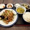 中華料理 秀艶飯店(徳島市南矢三町)