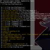 linux版のciv5が7より高いgccでsys-libs/glibcとx11-libs/libxcbをビルドすると起動しないのをなんとかする