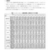 データから読み解く日本の殺人事件