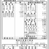 カラオケJOYSOUNDの株式会社エクシング 第27期決算公告