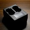 FUJIFILM バッテリーチャージャー BC-W235